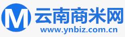 云南商米网