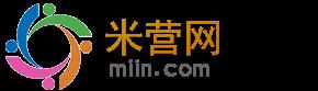 米赢天下 MIIN.COM