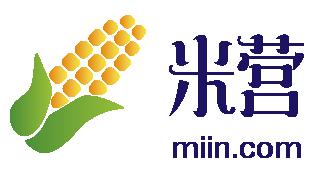 米营 miin.com