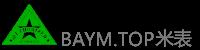 已备案域名出售-尽在备案域名BAYM.TOP