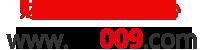 财哥域名交易中心www.mi009.com