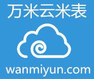 wanmiyun.com万米云域名之家