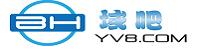 域吧Yv8.com