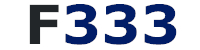 飞天_飞天域名_飞天米表F333.cc--数字、杂米卖家