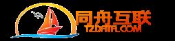 greengo_绿狗域名,一站式域名服务平台