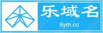 赶快域名domain.gankuai.net-买你喜欢的域名