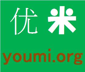 优米网 Youmi.org 为您提供优质域名