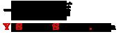 一声声|yishengsheng.com-声母类域名