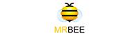 Mr Bee 蜜蜂先生