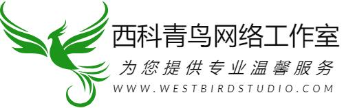WBS米店-专注于备案域名销售