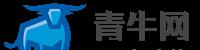 青牛网络-河南青牛网络科技有限公司
