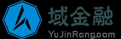 域金融 - YuJinRong.com