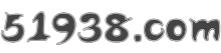 点金米的域名米表