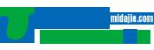 米大姐域名出售,精品域名投资交流