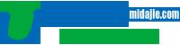 好域名,好品牌—米大姐精品域名出售,域名投资交流
